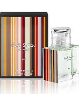 PAUL SMITH EXTREME MENS 100ML