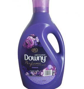 Nước xả Downy Romance 3L (Lãng mạn)